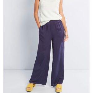 ModCloth The Eugene Pants